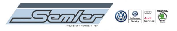 cropped-logo7-1.png