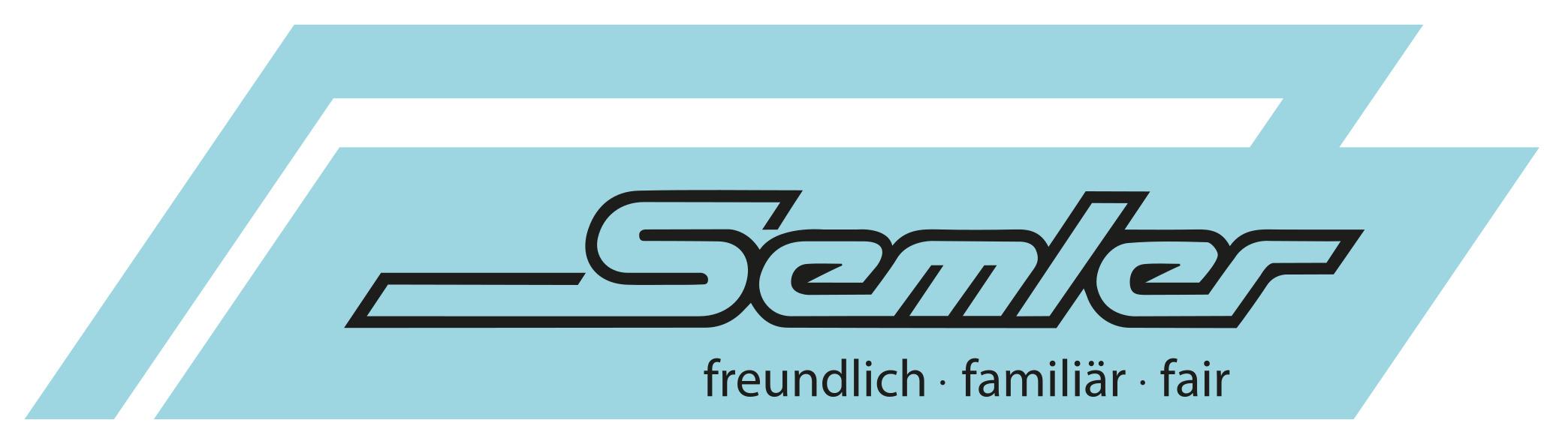 Ersatzteilbörse - Autohaus Semler
